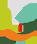 ECOCIRPLAS: Solución sostenible y circular para el plástico agrario.